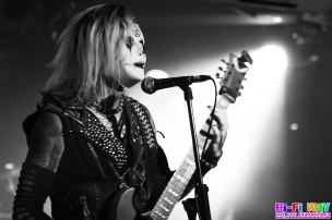 038DaveySuicide-CornerHotel-28April18-SofieMarsden