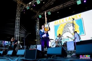 Alex Lahey Groovin The Moo Adelaide - Adam Schilling (10)