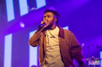 AMINE Groovin The Moo Adelaide - Adam Schilling (3)