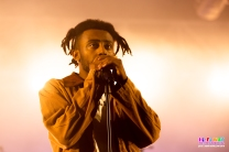 AMINE Groovin The Moo Adelaide - Adam Schilling (8)
