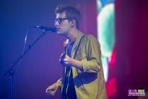 Ball Park Music - Groovin The Moo Adelaide - Adam Schilling 02