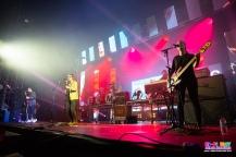 Ball Park Music - Groovin The Moo Adelaide - Adam Schilling 10