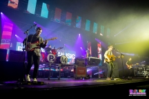 Ball Park Music - Groovin The Moo Adelaide - Adam Schilling 12