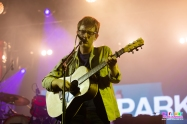 Ball Park Music - Groovin The Moo Adelaide - Adam Schilling 17