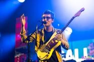 Ball Park Music - Groovin The Moo Adelaide - Adam Schilling 19