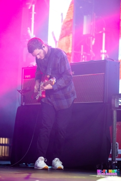 Ball Park Music - Groovin The Moo Adelaide - Adam Schilling 20
