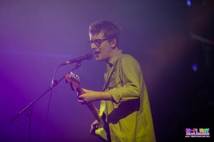 Ball Park Music - Groovin The Moo Adelaide - Adam Schilling 30
