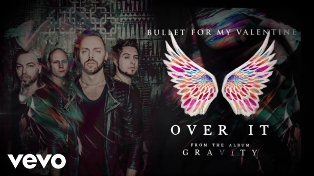 BFMV - Over It