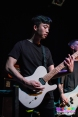Counterparts-Fowlers-16-4-18-Jack-Parker-12
