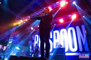 Grinspoon Groovin The Moo Adelaide - Adam Schilling (11)