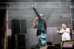Lady Leshurr Groovin The Moo Adelaide - Adam Schilling (6)