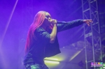 Lady Leshurr Groovin The Moo Adelaide - Adam Schilling (8)