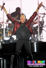 lionel_richie_2018_April_7_05