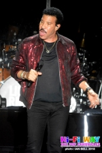 lionel_richie_2018_April_7_07