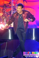 lionel_richie_2018_April_7_08