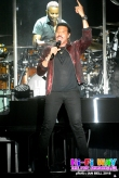 lionel_richie_2018_April_7_10
