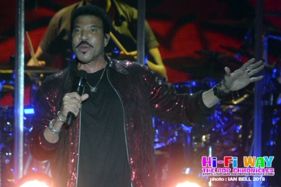 lionel_richie_2018_April_7_13