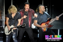 lionel_richie_2018_April_7_14