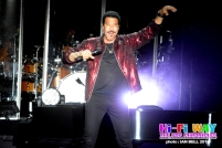 lionel_richie_2018_April_7_15