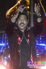 lionel_richie_2018_April_7_16