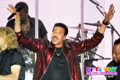 lionel_richie_2018_April_7_17