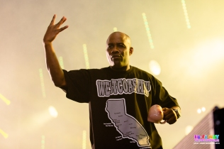 NWA DJ YELLA FT PLAYBOY T Groovin The Moo Adelaide - Adam Schilling (11)