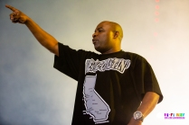 NWA DJ YELLA FT PLAYBOY T Groovin The Moo Adelaide - Adam Schilling (14)