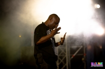 NWA DJ YELLA FT PLAYBOY T Groovin The Moo Adelaide - Adam Schilling (15)