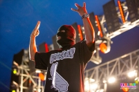 NWA DJ YELLA FT PLAYBOY T Groovin The Moo Adelaide - Adam Schilling (2)