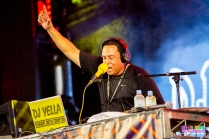 NWA DJ YELLA FT PLAYBOY T Groovin The Moo Adelaide - Adam Schilling (5)