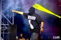 NWA DJ YELLA FT PLAYBOY T Groovin The Moo Adelaide - Adam Schilling (6)