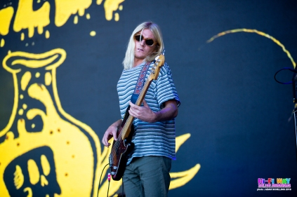 Ocean Alley Groovin The Moo Adelaide - Adam Schilling (10)