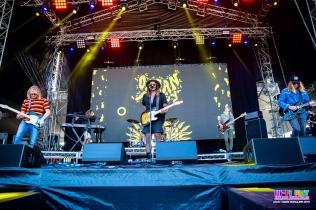 Ocean Alley Groovin The Moo Adelaide - Adam Schilling (12)