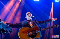 Paul Kelly Groovin The Moo Adelaide - Adam Schilling (14)
