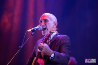 Paul Kelly Groovin The Moo Adelaide - Adam Schilling (15)
