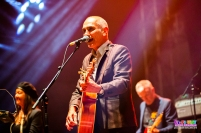 Paul Kelly Groovin The Moo Adelaide - Adam Schilling (18)