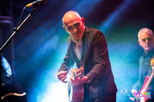 Paul Kelly Groovin The Moo Adelaide - Adam Schilling (20)