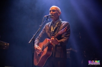 Paul Kelly Groovin The Moo Adelaide - Adam Schilling (3)