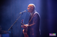 Paul Kelly Groovin The Moo Adelaide - Adam Schilling (4)