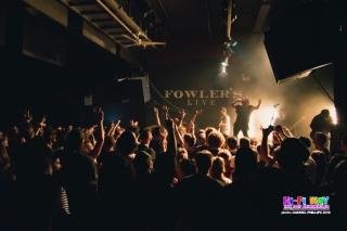 Polaris @ Fowlers Live 190418-1-32