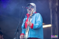 Portugal the man Groovin The Moo Adelaide - Adam Schilling (11)