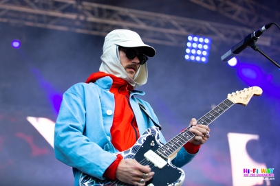 Portugal the man Groovin The Moo Adelaide - Adam Schilling (16)