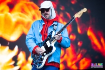 Portugal the man Groovin The Moo Adelaide - Adam Schilling (3)