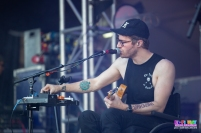 Portugal the man Groovin The Moo Adelaide - Adam Schilling (9)