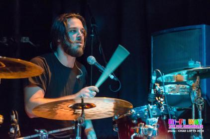 Reece Mastin - 29 April 2018 - Chad Lofts - 10
