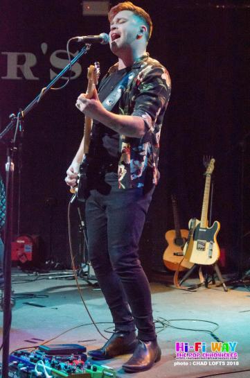 Reece Mastin - 29 April 2018 - Chad Lofts - 16