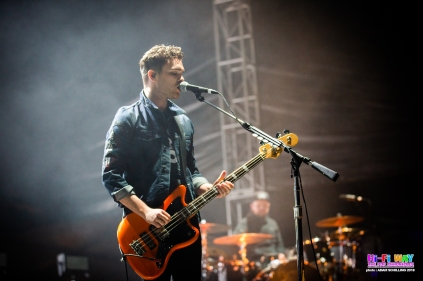 Royal Blood Groovin The Moo Adelaide - Adam Schilling (10)
