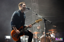 Royal Blood Groovin The Moo Adelaide - Adam Schilling (11)
