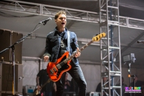 Royal Blood Groovin The Moo Adelaide - Adam Schilling (13)
