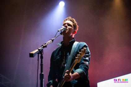 Royal Blood Groovin The Moo Adelaide - Adam Schilling (15)